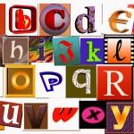 letters-66953_1280-geralt-pixabay