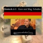 deutschkurs-online-300x225