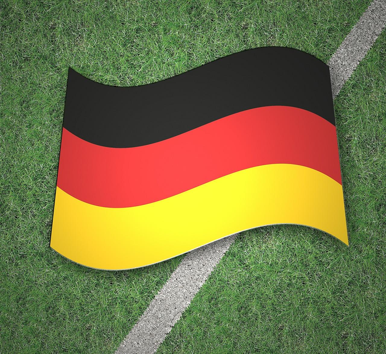 """Fußball-Vokabular Deutsch """"Spieler-Positionen"""" mit Grafik!"""