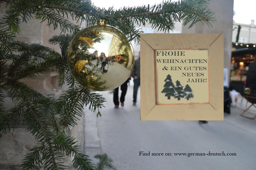 Unser Weihnachtsgeschenk für dich – die Playlist der besten österreichischen Weihnachtslieder!