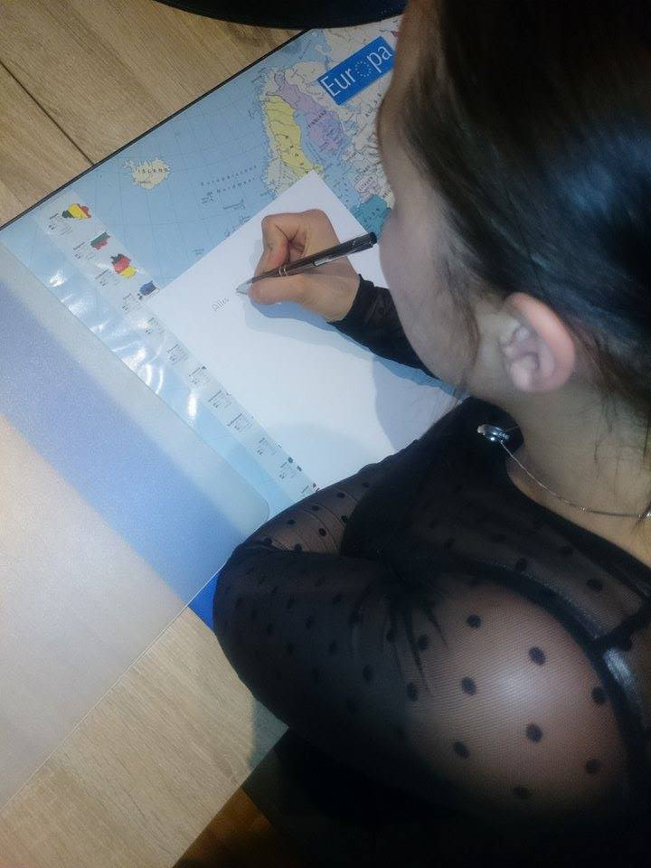 Prüfungstraining: Neues Online-Testcenter zur Deutschtest-Vorbereitung!