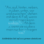 german-eselsbrücken-grammar1