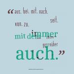 german-eselsbrücken-grammar2