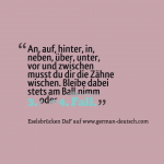 german-eselsbrücken-grammar3