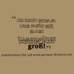 german-eselsbrücken-grammar4