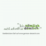 german-eselsbrücken-spelling3