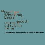 german-eselsbrücken-spelling4
