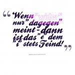 german-eselsbrücken-spelling5
