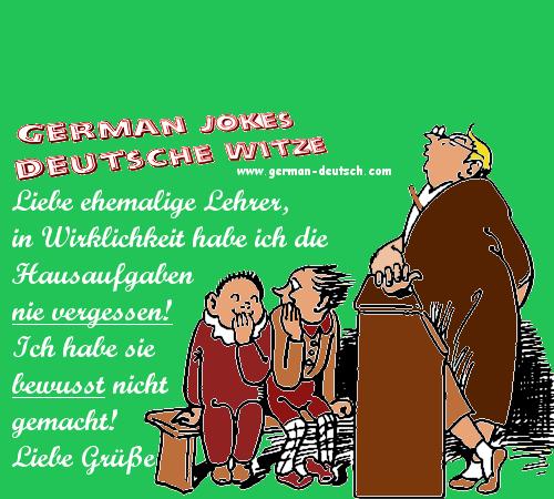 Logisches Argumentieren als Kompetenz im Deutschunterricht