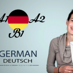 German Letters A1-B1: How to write a letter in German (Part 1)