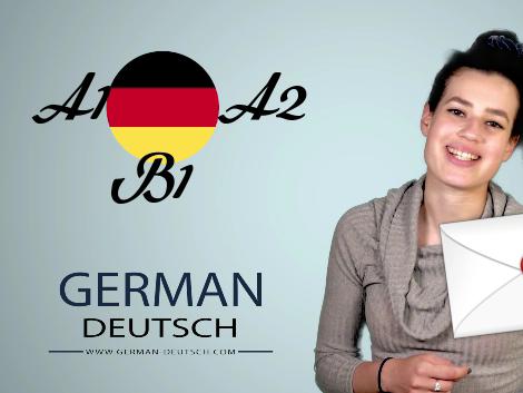 cease and desist letter deutsch