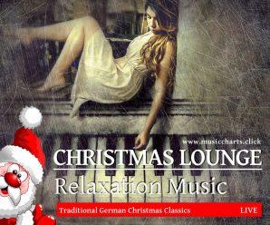 Deutsche Weihnachtslieder mit Text und Akkorden für Gitarre