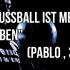 Wer wird deutscher Fußballmeister 17/18 und wer gewinnt die WM?