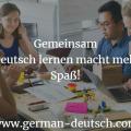 Brief schreiben – Deutsch A2/B1. Musterbriefe: Prüfungsvorbereitung