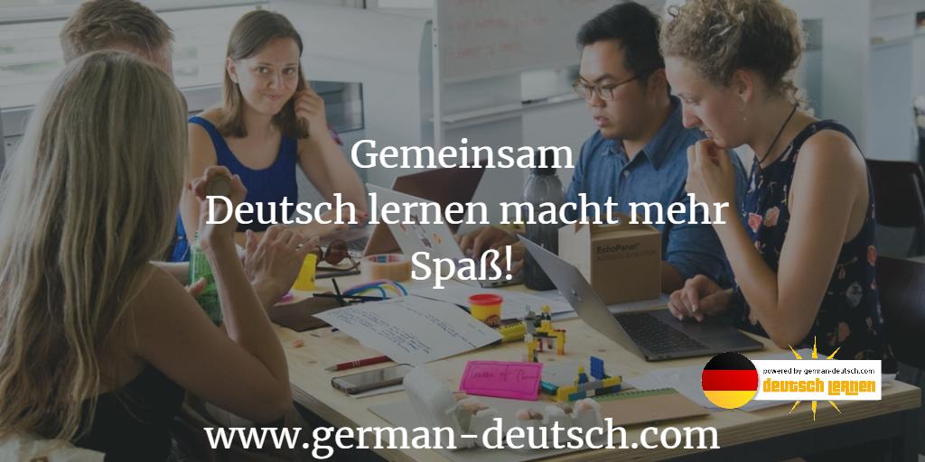 Brief Schreiben Deutsch A2b1 Musterbriefe Prüfungsvorbereitung