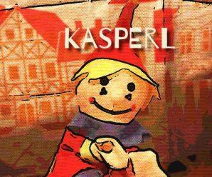 """Deutsch einfach lernen: """"Wer ist Kasperl?"""" (Theater A1)"""