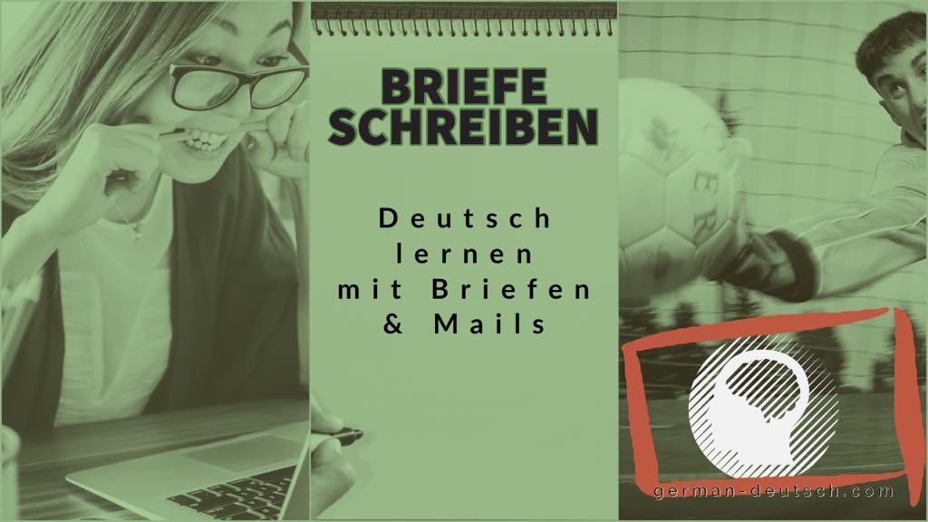 deutsch-brief-mail-schreiben-einladung