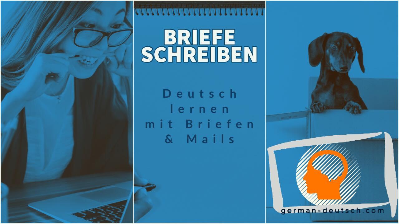 deutsch-einweihungsparty-brief-umzug