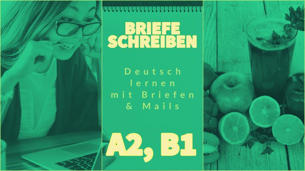 anmeldung-deutsch-brief-mail