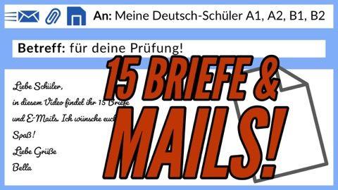 briefe-mails-schreiben-prüfung-deutsch