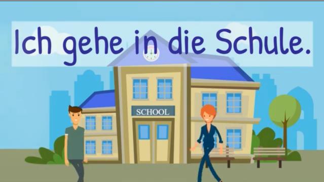 deutsche-zeiten-lernen