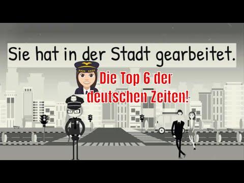 deutsche-zeiten-nachhilfe