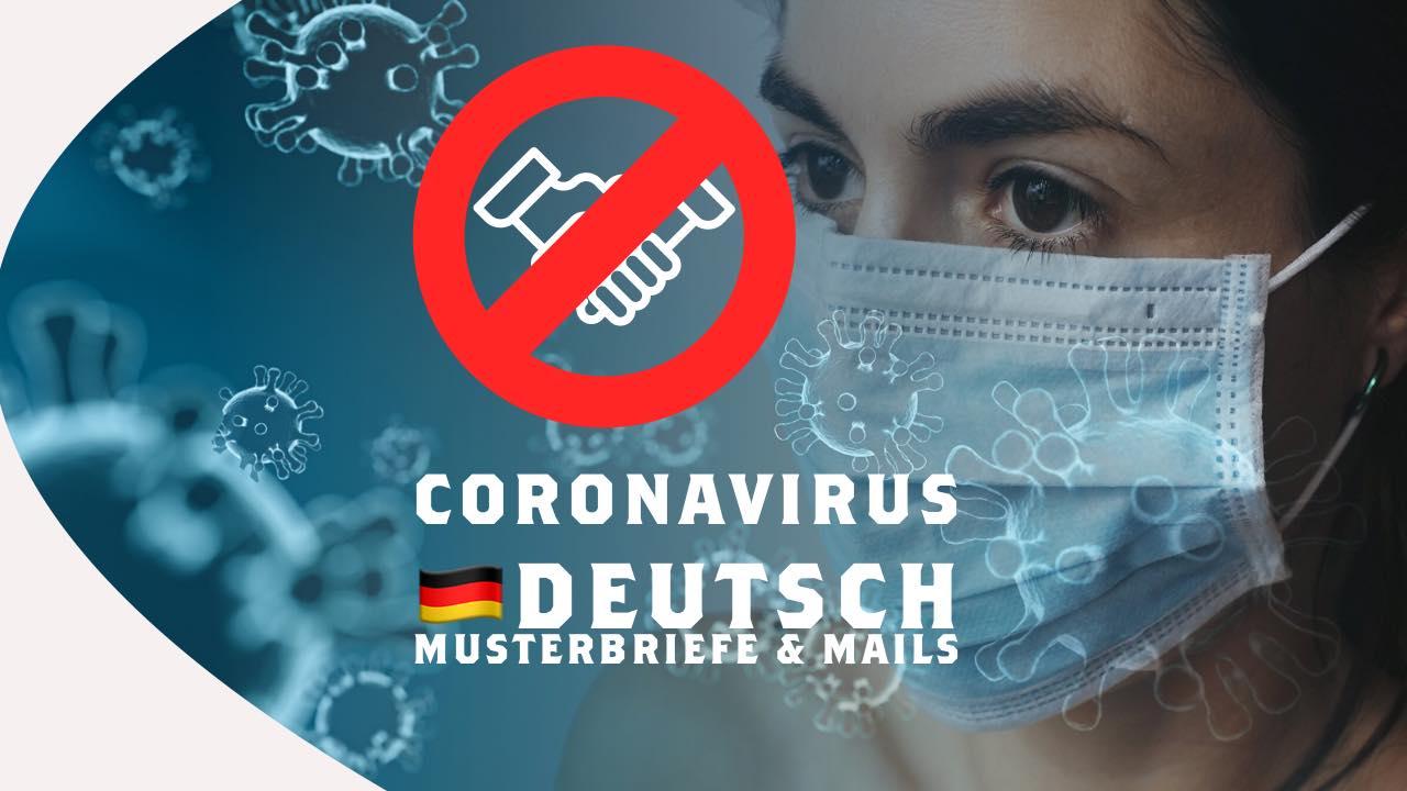 corona-deutsch-musterbriefe