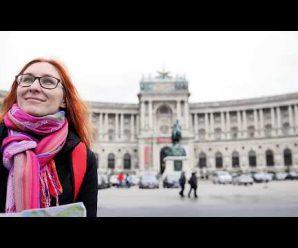 Wien / Vienna – Besuch der Hauptstadt Österreichs – schönes Video zur österreichischen Kultur.