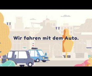 Urlaub in Österreich: Deutsch sprechen und lernen in Österreich. Unser neues Forum austroculture.com