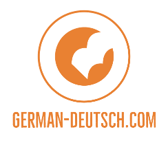 German Letters A1-B1: How to establish a letter in German (P…