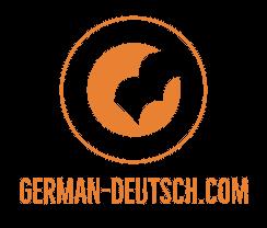 learn-german-deutsch-lernen