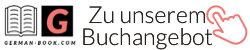 deutschbuch-angebote
